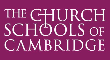 Church Schools of Cambridge