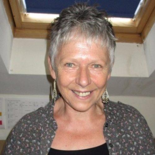 Debbie Hayden