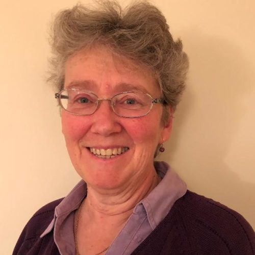 Lorna Atwell